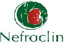 ArteNefroclin2