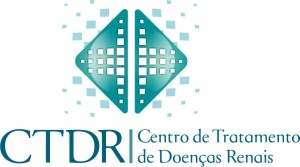 CTDR2