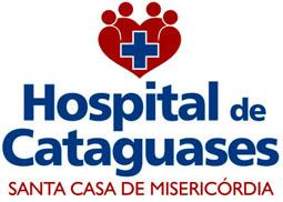 HOSP. CATAGUASES