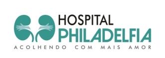 Logo_Philadelfia1