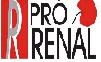 Logo_ProRenal