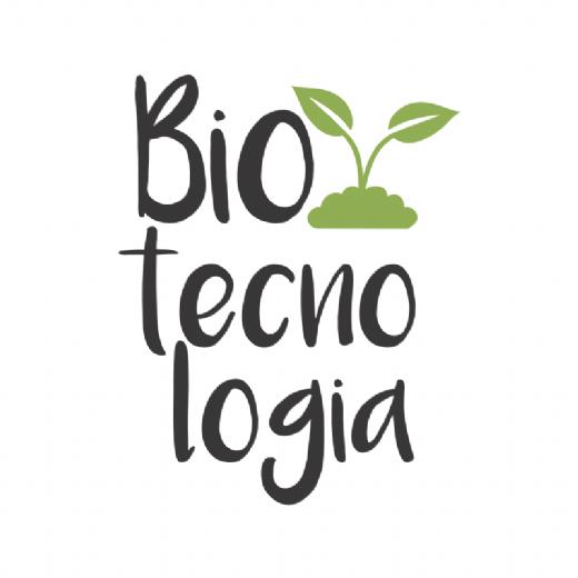 A biotecnologia pode avançar no Brasil
