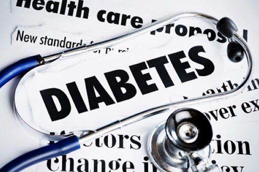 Por que o diabetes está aumentando consideravelmente no mundo e como evitar a doença