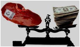 """Tráfico de órgãos alimenta parte do """"turismo de transplantes"""""""