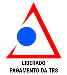 TRS-competência 12/2018