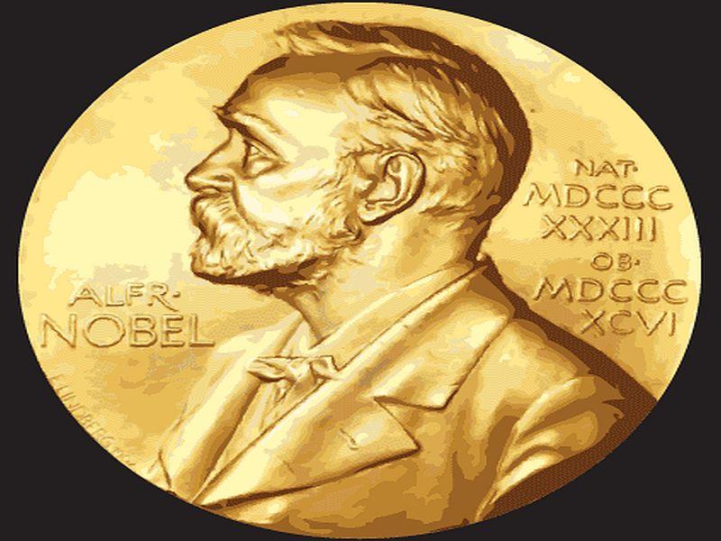 Prêmio Nobel de medicina é concedido aos pioneiros da imunoterapia contra câncer