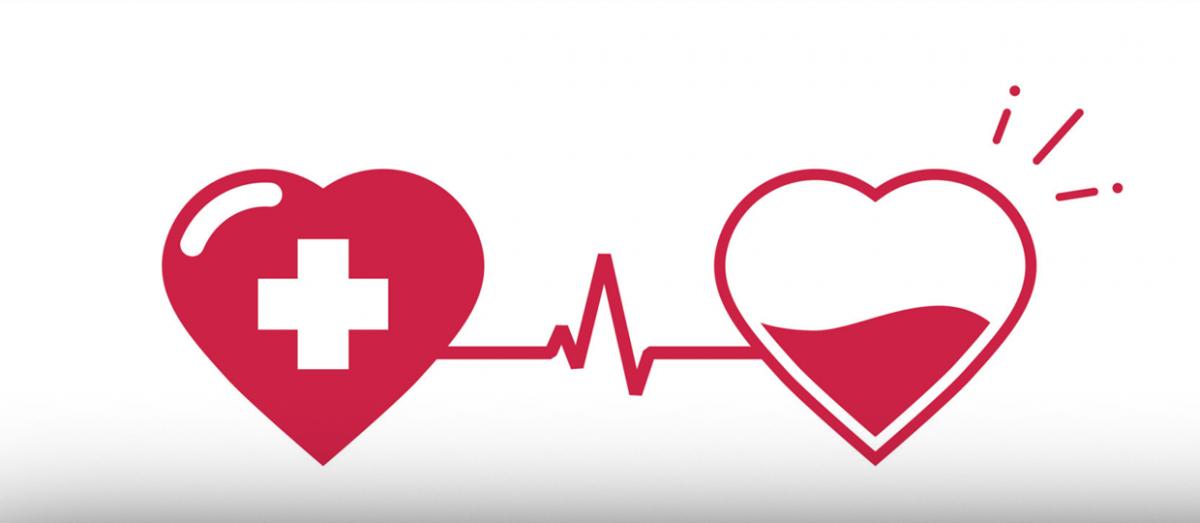 Conheça 5 motivos que vão fazer de você um doador voluntário
