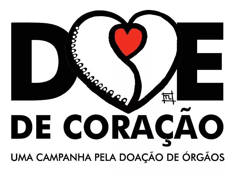 INFORMAÇÕES SOBRE DOAÇÃO DE ÓRGÃOS NO BRASIL: